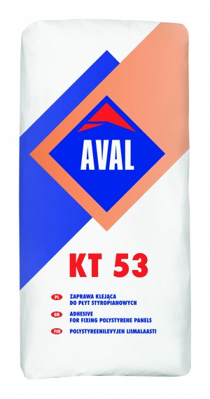 AVAL KT 53